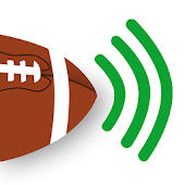 College Football Radio