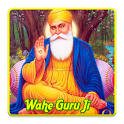 Punjabi God Ringtone Wallpaper icon