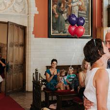Wedding photographer Hans Op de beeck (hansmaakteenfoto). Photo of 13.03.2017