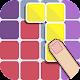 Color Block: Mosaic (game)