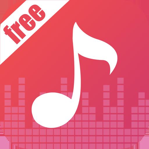 排行榜音乐播放器(抖音榜,新歌热歌榜)