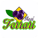 Download Ferrari Açaí - Conselheiro Pena For PC Windows and Mac