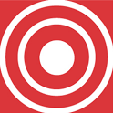 Lorex Mobile View Lite icon