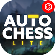Download Game Game Auto Chess v17 MOD x10 DMG | GOD MODE APK Mod Free