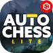 Auto Chess Lite