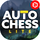 Auto Chess Lite Android apk