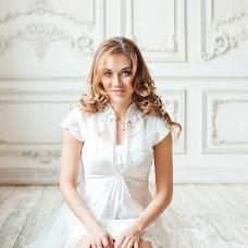 Wedding photographer Dasha Rogova (DashaRogova). Photo of 24.04.2015