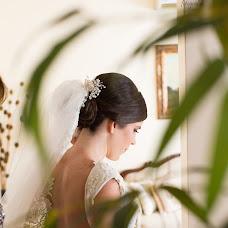 Wedding photographer Allan Rice (allanrice). Photo of 10.06.2015