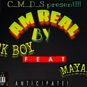 C_M_D_S Upload Your Music Free