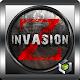 invasion Z (game)