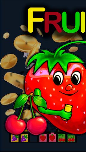 Fruits Brick screenshot 1