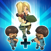 Zombie Defense King MOD APK 1.1.14 (Mega Mod)