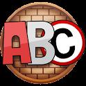 Palma ABC-Educação e Diversão icon