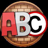 Palma ABC-Educação e Diversão
