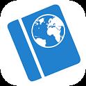 Passport Photo Booth - ID Pics icon