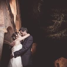 Wedding photographer Paolo Ferraris (paoloferraris). Photo of 09.01.2015