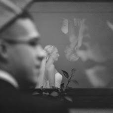 Wedding photographer Wassili Jungblut (youandme). Photo of 30.10.2016