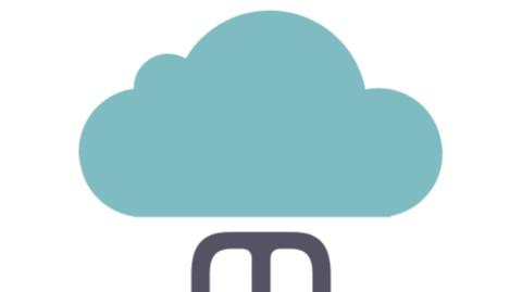 nubem.com GooglePlus Cover