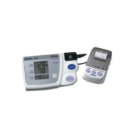 Blodtrycksmätare 705 CP II Med Skrivare