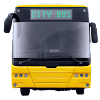 CityBus Луцьк