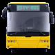 CityBus Lutsk Android apk