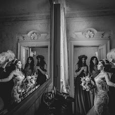 Wedding photographer Cristiano Ostinelli (ostinelli). Photo of 02.06.2017