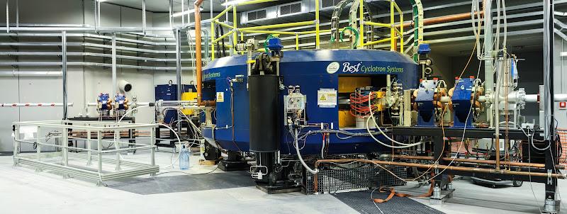 Energia: 70 milioni di ElettronVolt di daniele1357
