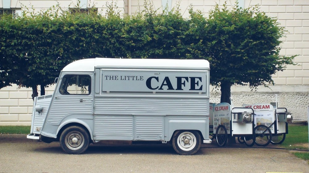 start-food-truck-business-india