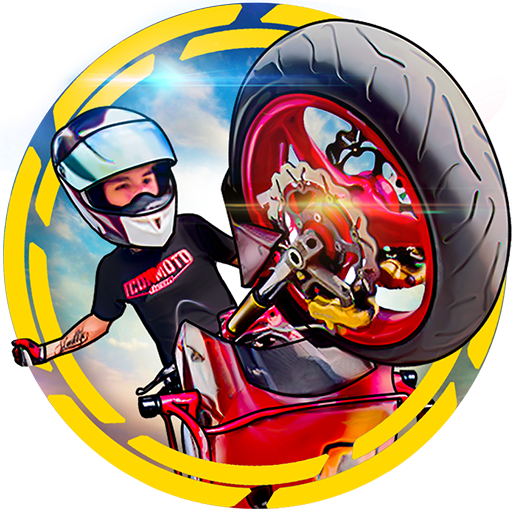 Stunt Bike Freestyle file APK for Gaming PC/PS3/PS4 Smart TV