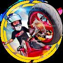 Stunt Bike Freestyle file APK Free for PC, smart TV Download