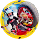 Stunt Bike Freestyle (game)