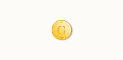 Gold TV - Apps on Google Play