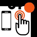 SkanApp License Icon