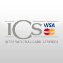 ICS Cards icon