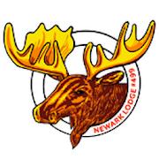 Moose Lodge #499
