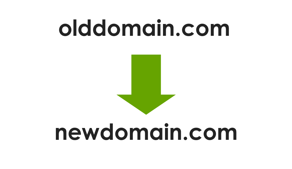 How to Move a Website to a New Domain Name Without Losing SEO