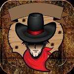Escape Game: Cowboys Quest Icon