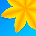Photo Gallery - 3D & HD Images Video Album Editor icon