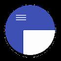 NestedToolbar Demo icon
