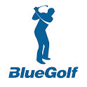 BlueGolf Play icon