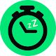 Sleep Timer for Spotify and Music Download on Windows
