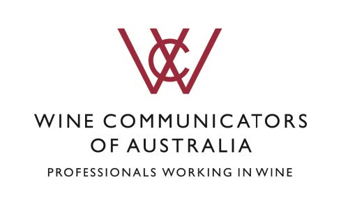 Wine-Communicators-of-Australia