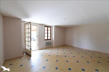 maison à Poudis (81)