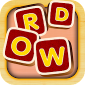 Crosswords Guru Game- Word Swipe Mania