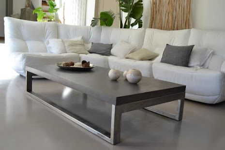 Coffee Table Ideas 1000++ - náhled