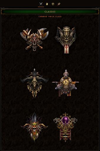 Adventurer Guide for Diablo 3 1.31 screenshots 14