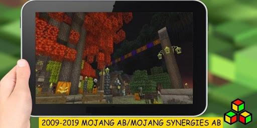 Decocraft Mod 3.0 screenshots 5