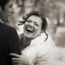 Wedding photographer Evgeniy Marukhnyak (marukhnyak). Photo of 04.12.2012