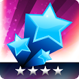 Horoscope HD Pro icon