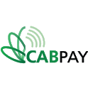 CAB PAY icon
